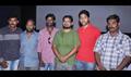 Madhubaanakadai Press Meet