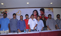 Manam Kothi Paravai Movie Press Meet