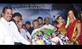 Maranthen Mannithen Movie Audio Launch