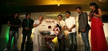 Matinee Movie Audio Launch
