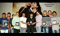 Memu Vayasuku Vacham Movie Platinum Disc Function