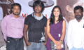 Mithivedi Movie Press Meet