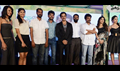 Moondru Per Moondru Kaadhal Movie Press Meet