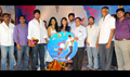 Mr 7 Audio release function