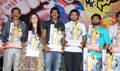 Mr. Nokia Movie Platinum Disc Function