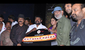 Mudhal Thagaval Arikkai Audio & Trailer Launch