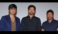 Mugamoodi Audio Launch
