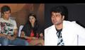 Mugamoodi Press Meet