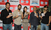 Chakravyuh Music Launch
