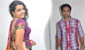 Mythili Tamil Movie Audio Launch