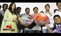 Naduvula Konjam Pakkatha Kaanom Press Meet