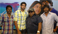 Naa Ishtam Movie Press Meet