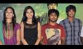Naan Rajavaga Pogiren Movie Press Meet