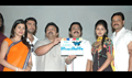 Nankam Pirai Movie Launch