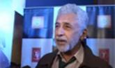 Chaalis Chauraasi  Video