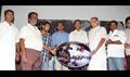 Navarasam Audio Launch