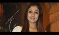 Nayantara at KVJ Success Meet