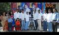 Nee En Uyire Movie Launch