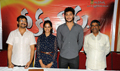 Neeku Naaku Dash Dash Movie Success Meet