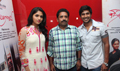 Neerparavai Audio Launch