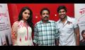 Neerparavai Audio Launch