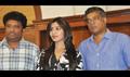 Neethane En Ponvasantham Movie Success Meet