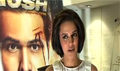 Neha Dhupia Interview For Her Movie Rush