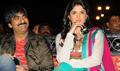 Nippu Movie Audio Release