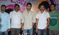 Nuvva Nena Movie Press Meet