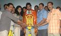 Oka Romantic Crime Kadha Abhinandana Sabha at Guntur