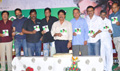 Onmalu Movie Audio Launch