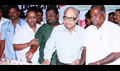 Payapulla Audio Launch