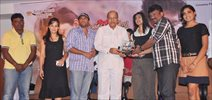 Pen Ondru Kanden Movie Press Meet