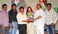 Poola Rangadu Movie Platinum Disk Function