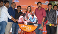 Premalo Padithe Movie Audio Release