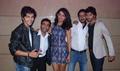 Premiere of Movie Aalaap