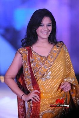 Mona Singh Gallery