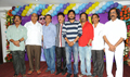 Rachcha Movie Success Meet