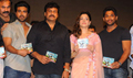Rachcha Movie Audio Release