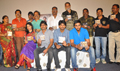 Railway Station Movie Audio Release