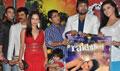 Rakhtbeej Music Launch