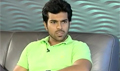 Ram Charan Tej and Tamanna interview part - 2