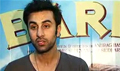 Ranbir Kapoor And Siddharth Roy Talks About Barfis Oscar Nomination
