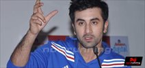 Ranbir Kapoor Launches YouTube Interactive to Promote Barfi