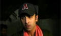 Ranbir Kapoor at Gangs of Wasseypur screening