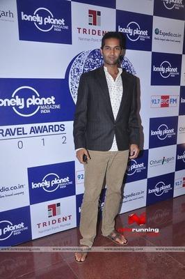 Picture 3 of Purab Kohli