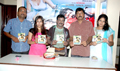 Rasikudu Movie Audio Release