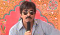 Ravi Teja Talks about Gabbar Singh Movie