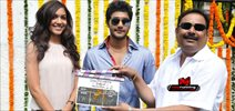 Romance movie launch