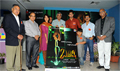 Rushi Movie Press Meet
